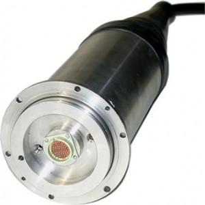 germovvod-optic2