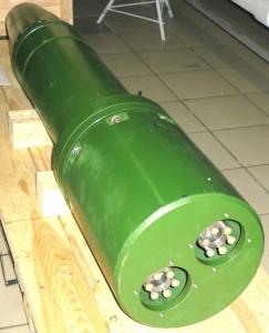 mop-r-1500
